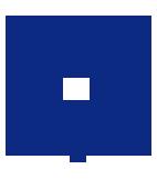 icono OBJETIVOS (1)