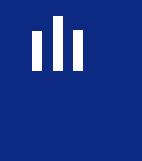 icono VALORES (1)